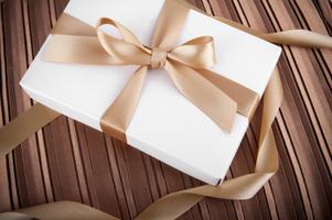 Geschenk vater 80 jahre